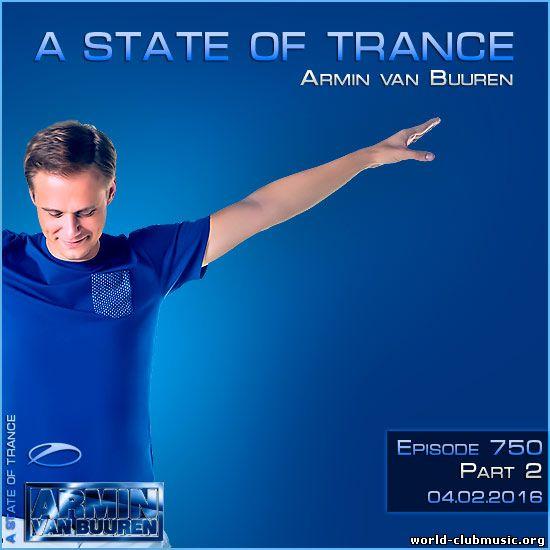 A State of Trance 550 Invasion - Armin Van Buuren (CD ...