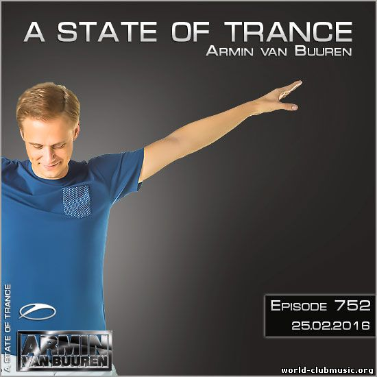 bol.com | A State Of Trance Yearmix 2016, Armin Van Buuren ...