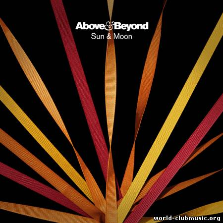 above beyond feat richard bedford sun moon anj 196d 25 2011 club music. Black Bedroom Furniture Sets. Home Design Ideas