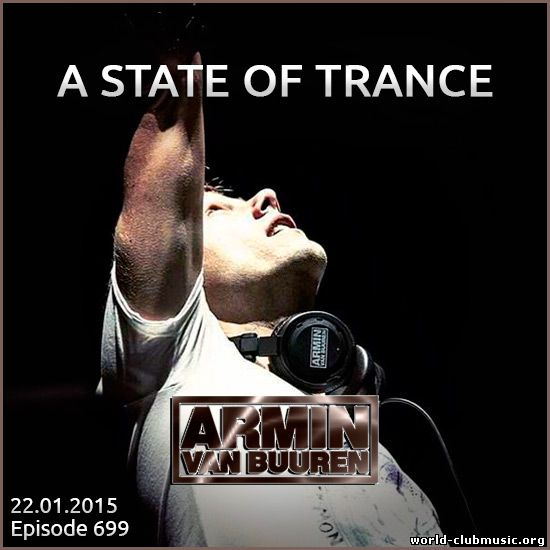 Trancehot: Armin van Buuren - A State Of Trance 550 ...